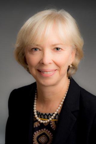Joy Thomas, Comptables professionnels agréés du Canada  (Groupe CNW/CPA Canada)