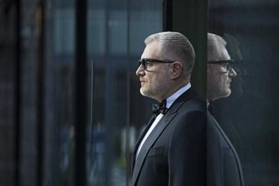 المسؤول التنفيذي السابق في سوفتبنك يطلق مشروع L3COS لتسويق البلوكتشين