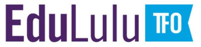 EduLulu TFO (Groupe CNW/GroupeMédia TFO)
