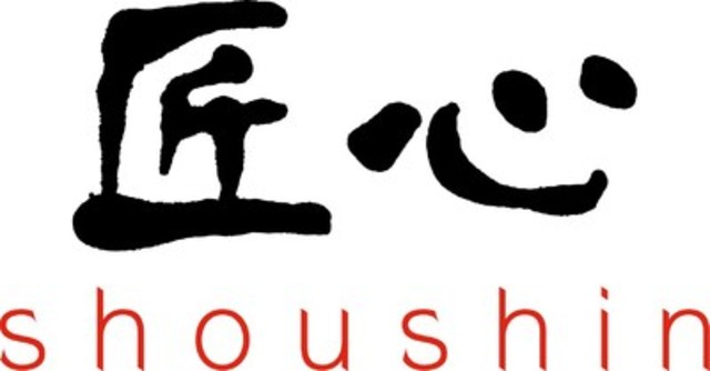 Shoushin (CNW Group/Shoushin)
