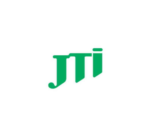 JTI-Macdonald (Groupe CNW/JTI-Macdonald)