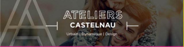 www.atelierscastelnau.com/fr (Groupe CNW/DevMcGill)