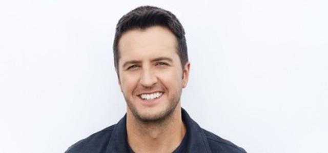 Luke Bryan Set to Headline Boots and Hearts 2017 (CNW Group/Boots and Hearts Music Festival)