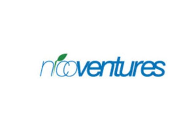 Nicoventures Ltd (CNW Group/Nicoventures Ltd)