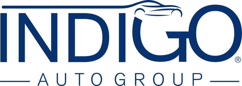 indiGO,Auto,Group,indiGO Auto Group,Auto Group,Acquires,Ferrari,Silicon Valley,Silicon,Valley,Expands,Company,National,Foot,print,Footprint,21,Franchised,Locations