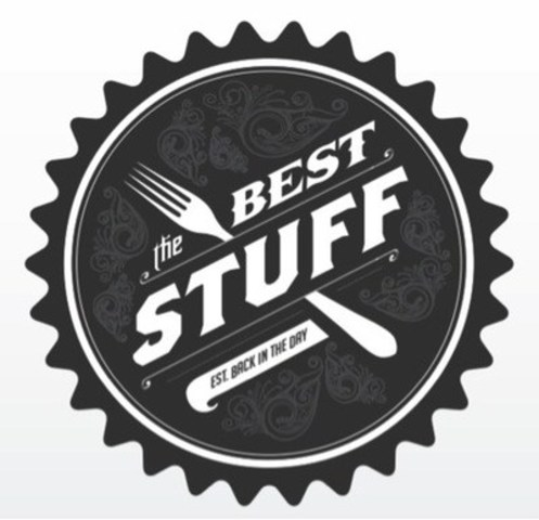 The Best Stuff (CNW Group/The Best Stuff)