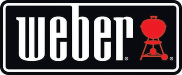 Weber-Stephen Canada Co. (CNW Group/Weber-Stephen Canada Co.)