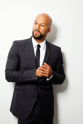 PDP Entertainment set to announce rapper/actor, Common, live in concert, for the first time in Edmonton, on Friday July 29th, 2011 at the Edmonton Events Centre and in Calgary, on Saturday July 30th, 2011 at Flames Central. Tickets go on sale Monday June 27th. Ticket Information www.pdpent.com (CNW Group/PDP Entertainment Inc.)