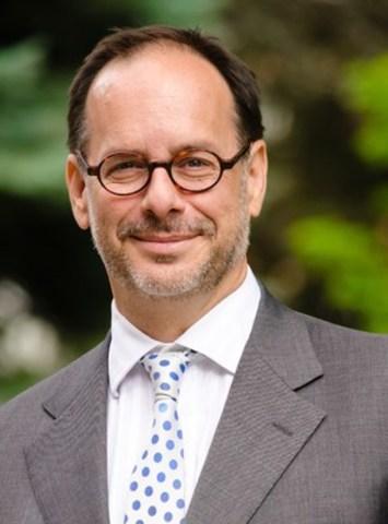 Me Daniel Jutras, Ad. E. – Mérite 2016 (Groupe CNW/Barreau du Québec)