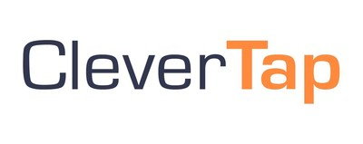 CleverTap Completes $35 Million Series C Funding to Drive Global Growth
