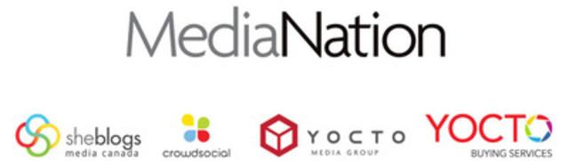 MediaNation (CNW Group/MediaNation)
