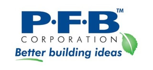 PFB (CNW Group/PFB Corporation)