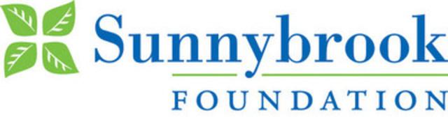 Sunnybrook Health Sciences Centre (CNW Group/Sunnybrook Health Sciences Centre)