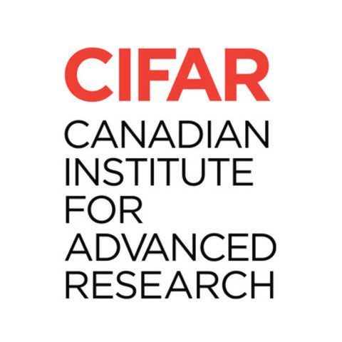 Canadian Institute for Advanced Research (CNW Group/Canadian Institute for Advanced Research)