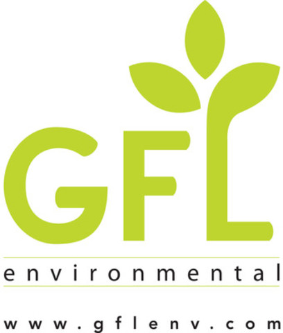 GFL Environmental Inc. buys The Garbage Company Inc. (CNW Group/GFL Environmental)