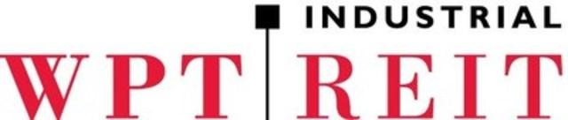 WPT Industrial Real Estate Investment Trust (CNW Group/WPT Industrial Real Estate Investment Trust) (CNW Group/WPT Industrial Real Estate Investment Trust)