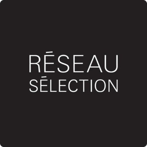 Reseau Selection (CNW Group/Reseau Selection)