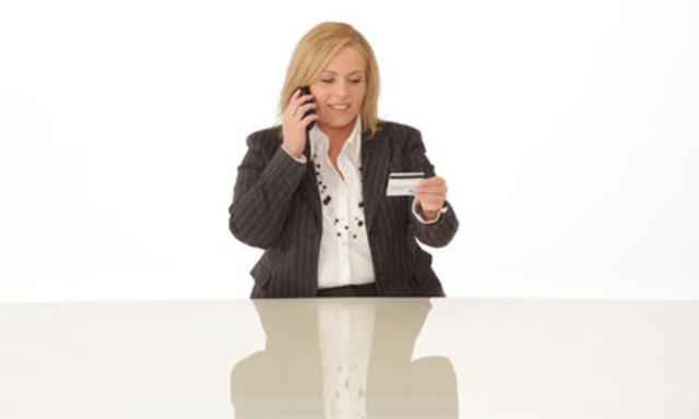 Les nouvelles tentatives de fraude par téléphone et sur Internet sont monnaie courante ces jours-ci. Faites preuve de prudence. (Groupe CNW/Agence de la consommation en matière financière du Canada)
