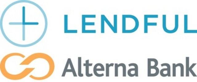 Alterna Financial Group (Groupe CNW/Alterna Financial Group)