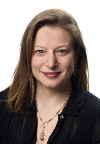 Field Law Partner Christine Pratt awarded the Pro Bono Leader in Community Award (CNW Group/Field Law)
