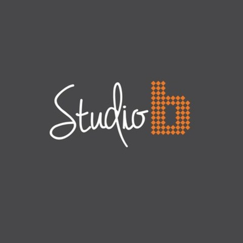 Logo : On Saturday February 6th, BICOM Communications launched STUDIO B, this ephemeral space will be available during the first four months of the year, to thirty YouTubers, to offer them a place to exchange, share and participate in informative workshops as well as meet their fans (CNW Group/Communications Bicom Inc)