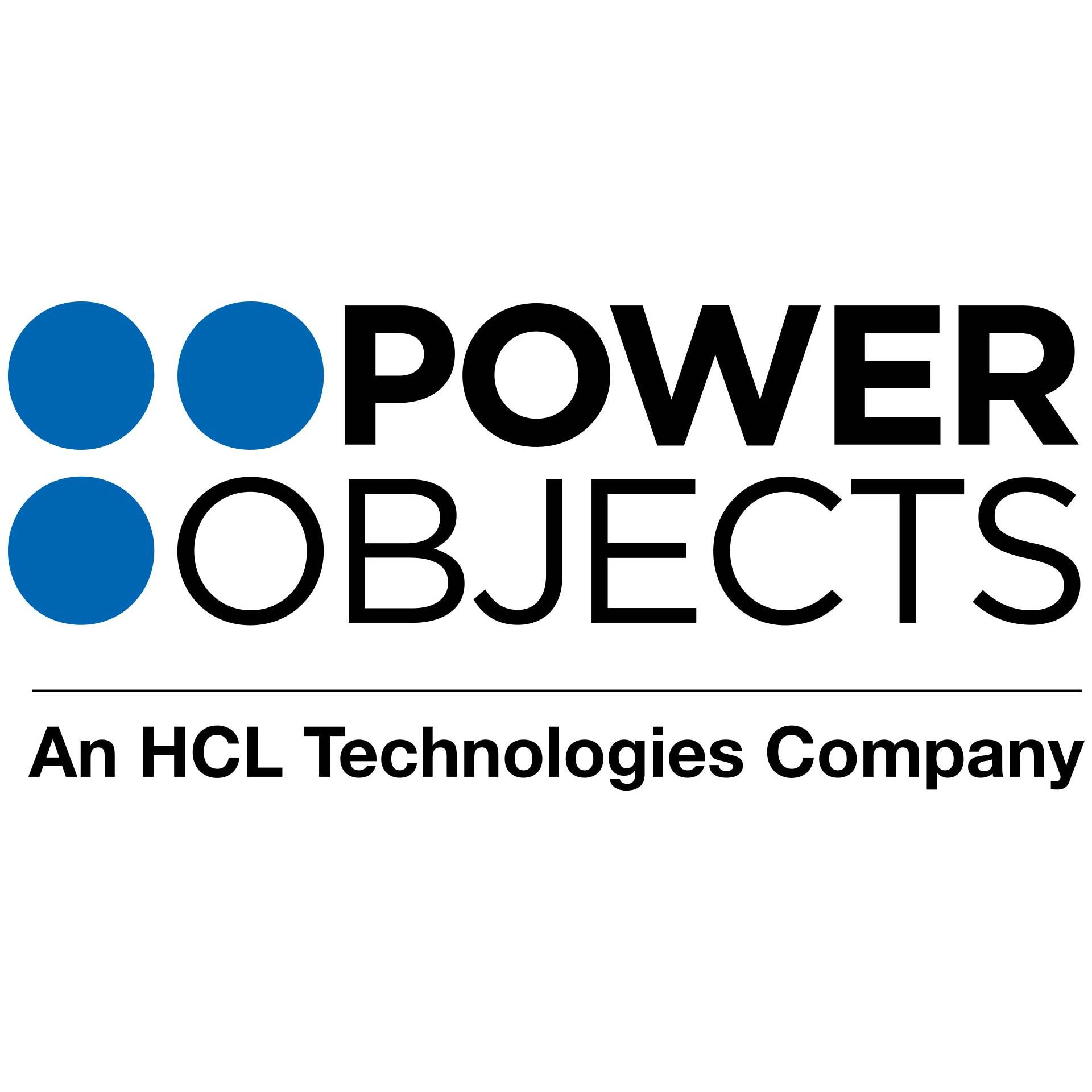 hcl hr project Completa la candidatura per communications manager – it project delivery a plano 75024, texas stati uniti o cerca altri annunci per hcl technologies su monster.