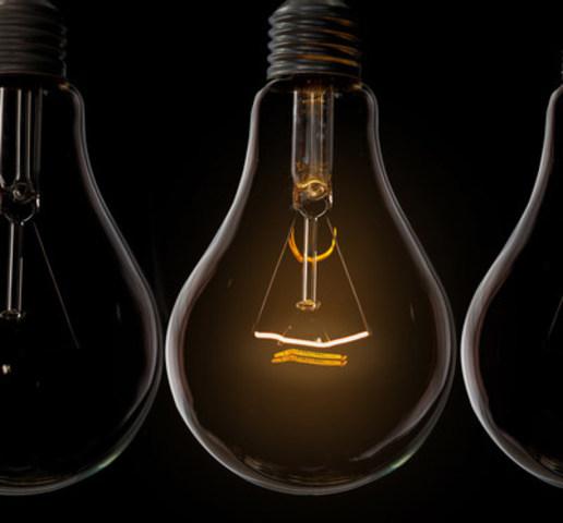 Les gouvernements doivent faire la lumière sur la bonification des regimes de retraite publics (Groupe CNW/Fédération canadienne de l'entreprise indépendante)