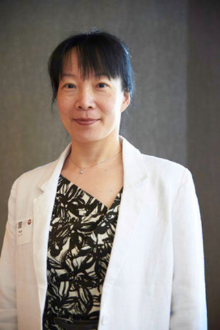 The Canadian Payroll Association welcomed 1249 newly certified Payroll Compliance Practitioners and 122 Certified Payroll Managers at Ontario Certification Recognition Events in April. Cobourg's Kadi Wu achieved Silver honours for top marks in the Ontario region. More at payroll.ca. (CNW Group/Canadian Payroll Association)
