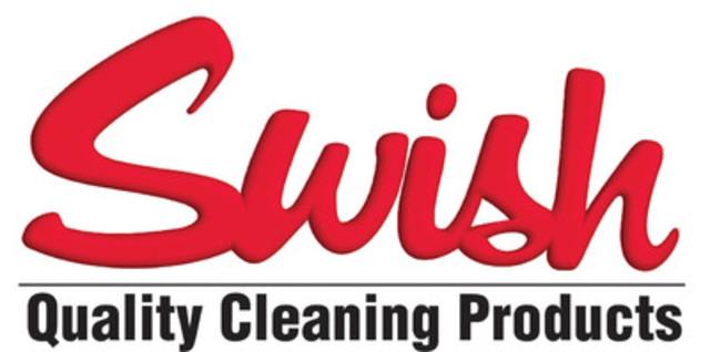 Swish Maintenance Limited (CNW Group/Swish Maintenance Limited)