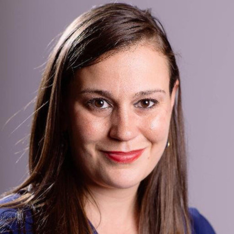 Sunny Freeman, National Business Reporter, The Huffington Post Canada, will speak at CNW's Breakfast with the Media event on June 16, 2015 in Toronto. (CNW Group/CNW Group Ltd.)