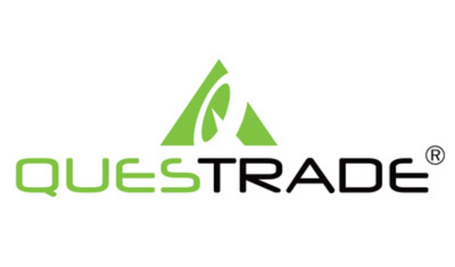 Questrade Inc. (CNW Group/Questrade Inc.)