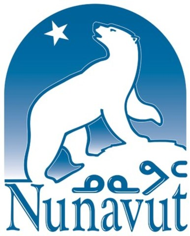 Government of Nunavut (CNW Group/WWF-Canada)