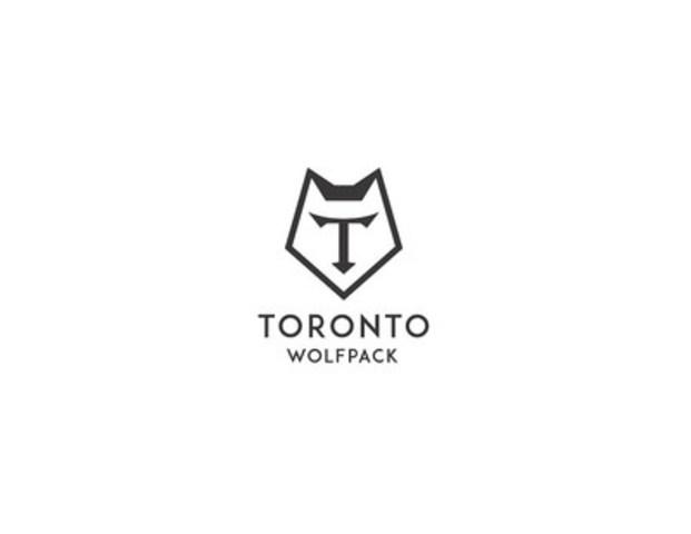 Toronto Wolfpack (CNW Group/Toronto Wolfpack)