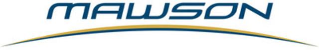 Mawson Resources Ltd. (CNW Group/Mawson Resources Ltd.)