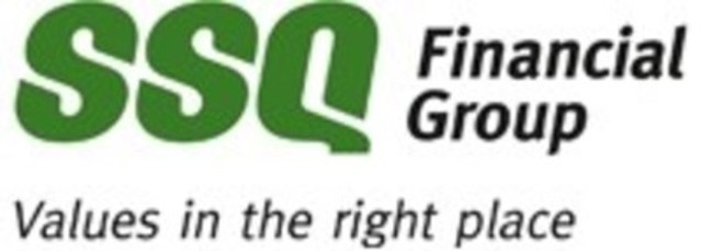 SSQ Financial Group (CNW Group/L&T Infotech)