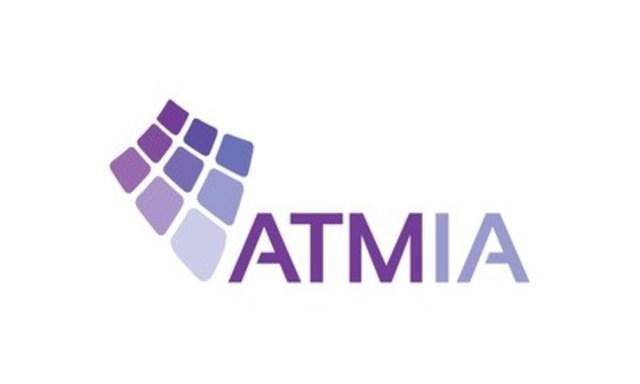 Logo: ATMIA (Groupe CNW/ATMIA)