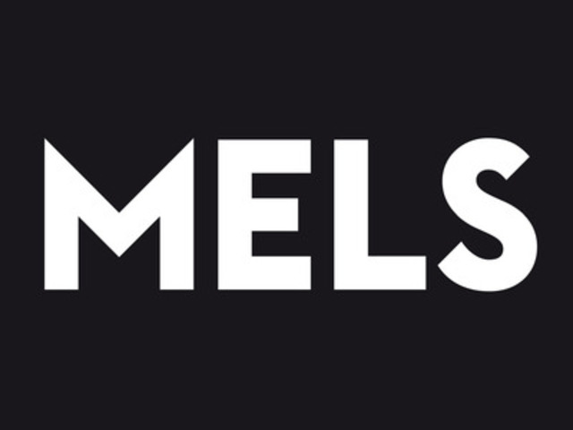 MELS (CNW Group/TVA Group)