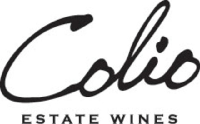 Colio Estate Wines honours Winemaker, donates $100,000 to student scholarship programs (CNW Group/Colio Estate Wines)
