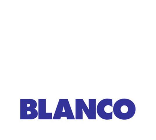 BLANCO Canada Inc. (CNW Group/BLANCO Canada Inc.)