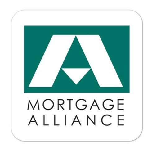 Mortgage Alliance Co. Of Canada (CNW Group/Mortgage Alliance)