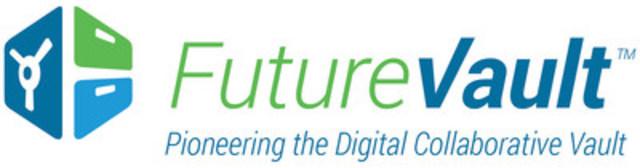 FutureVault - Pioneering the Digital Collaborative Vault (CNW Group/FutureVault Inc.)