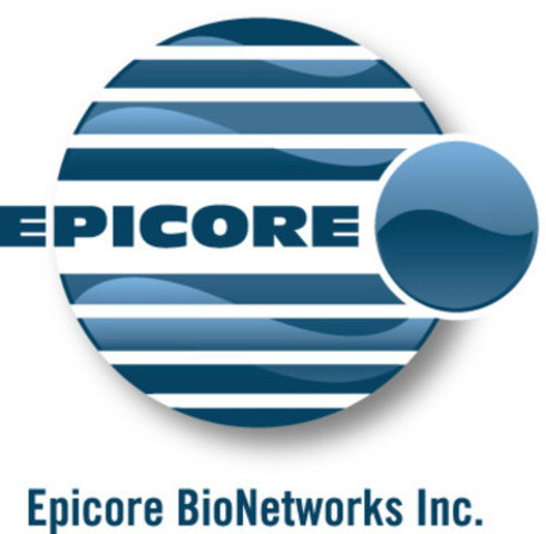 Epicore BioNetworks Inc. Fiscal 2016 Results (CNW Group/Epicore BioNetworks Inc.)