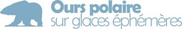 Ours polaire sur glaces éphémères (Groupe CNW/Fonds mondial pour la nature - Canada)