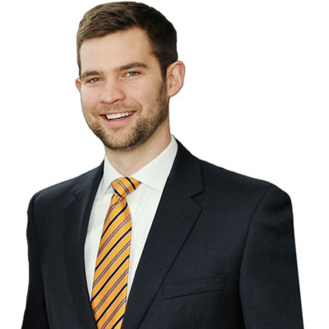 Greg Toner, CPA, CA (CNW Group/Collins Barrow National Cooperative Incorporated)