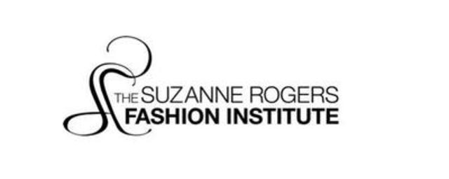 The Suzanne Rogers Fashion Institute (CNW Group/The Suzanne Rogers Fashion Institute (SRFI))