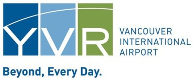 Vancouver International Airport (CNW Group/Vancouver Airport Authority)
