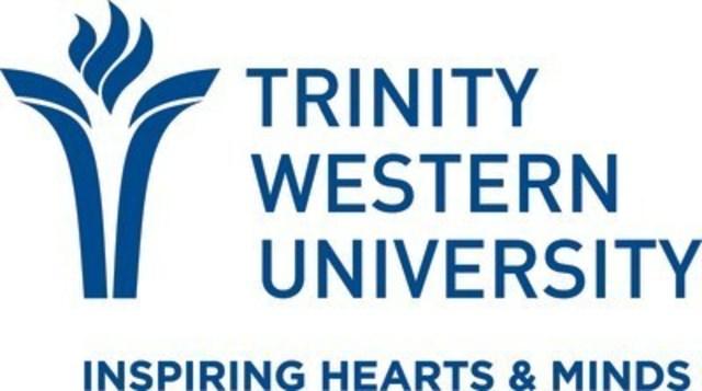 TWU (CNW Group/Trinity Western University)