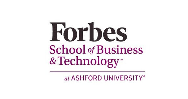 honor code agreement at ashford university