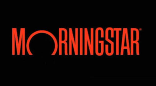 Video: 2011 Morningstar Investment Conference