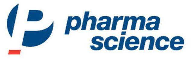Pharmascience (Groupe CNW/Pharmascience inc.)